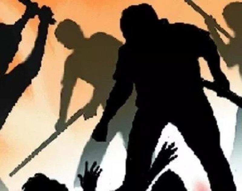 काठमाडौँमा बोक्सी आरोपमा महिलामाथि कुटपिट