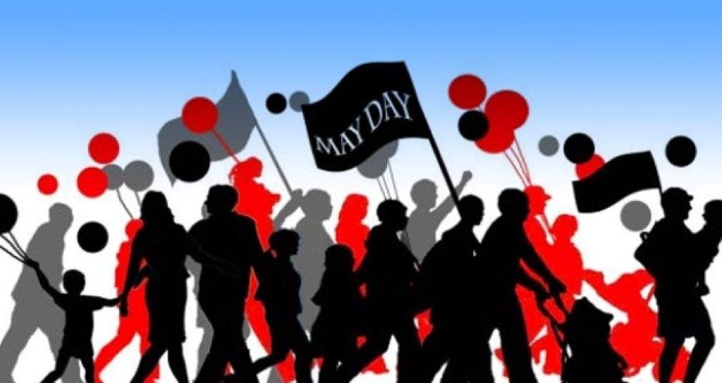 आज अन्तर्राष्ट्रिय श्रमिक दिवस, यस्तो छ मजदूर आन्दोलनको इतिहास