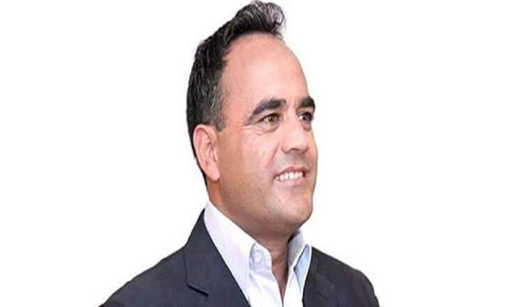 तीन करोडको कोरोना परीक्षण गर्न कति वर्ष लगाउने सरकार : नेता महर