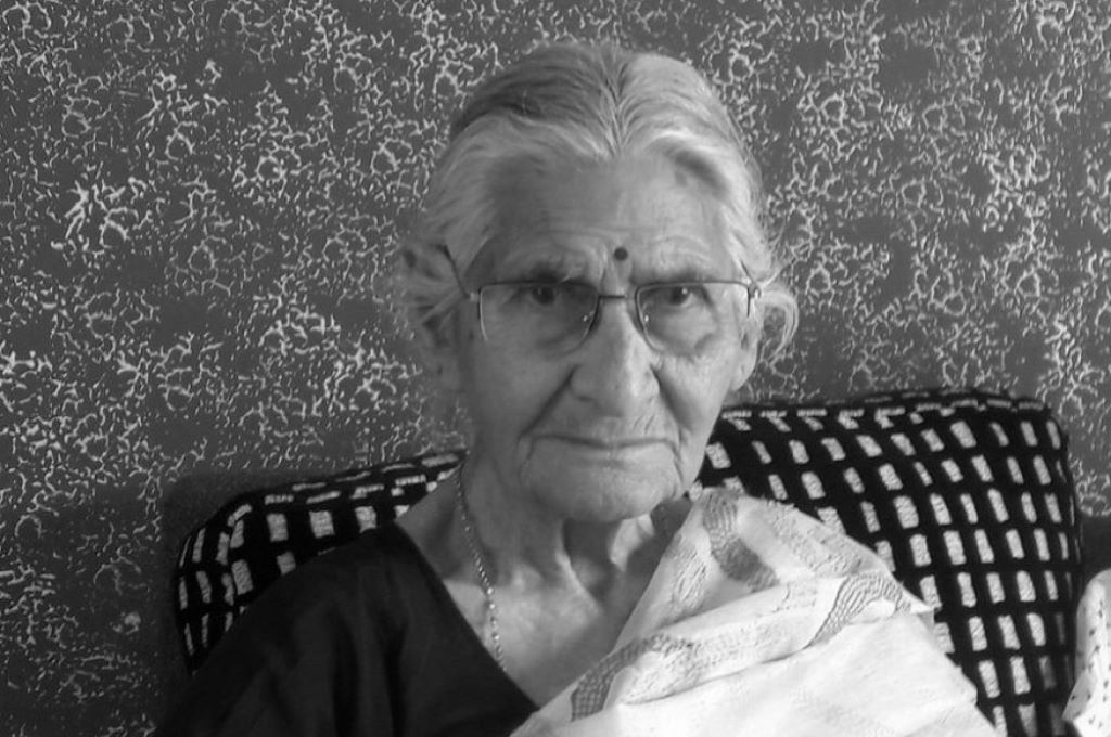 रेडियो नेपालकी प्रथम गायिका रानुदेवीको निधन