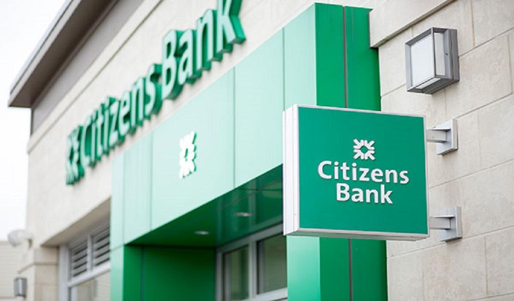 सिटिजन्स बैंकले ११ प्रतिशत लाभांश दिने घोषणा