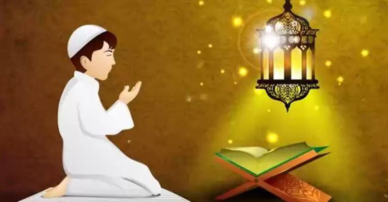 आज मुस्लिम समुदायको इद उल फित्र पर्व, घरघरमै नमाज पाठ गरी मनाइँदै