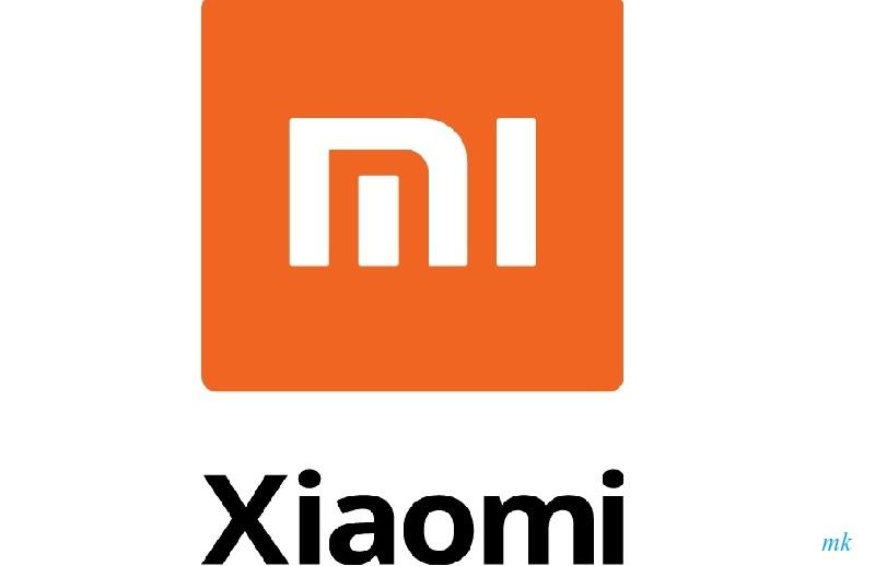 आईडीसीका अनुसार शाओमी नेपालको नम्बर एक स्मार्टफोन ब्राण्ड बन्न सफल