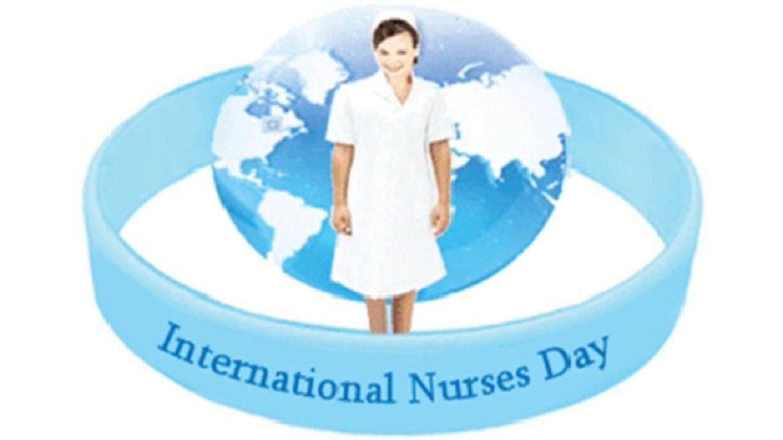 आज विश्व नर्सिङ दिवस, यसरी मनाईदैछ