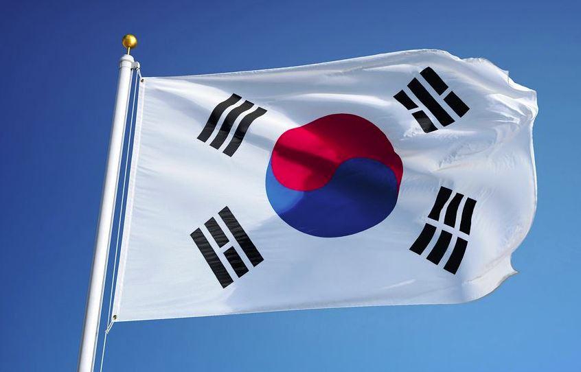 दक्षिण कोरियाको निर्यात जुलाईमा ५५ अर्ब ४४ करोड डलर