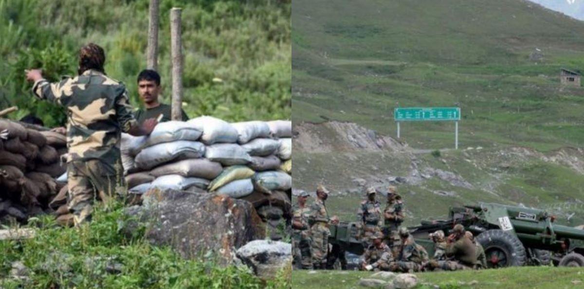 चिनियाँ सेनासँगको भिडन्तमा ज्यान गुमाउने भारतीय सैनिकको सङ्ख्या २० पुग्यो