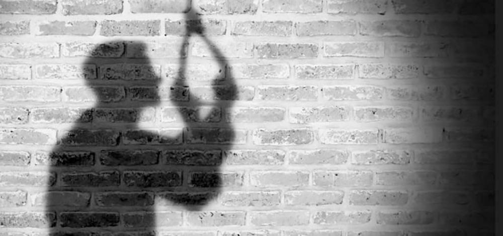 श्रीमतीको हत्यापछि आत्महत्या
