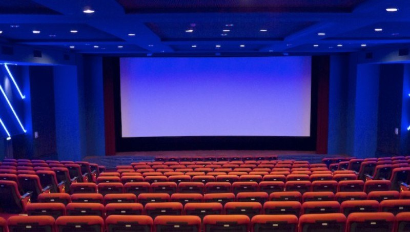 सिनेमा हल खोल्न सरकारको अनुमती