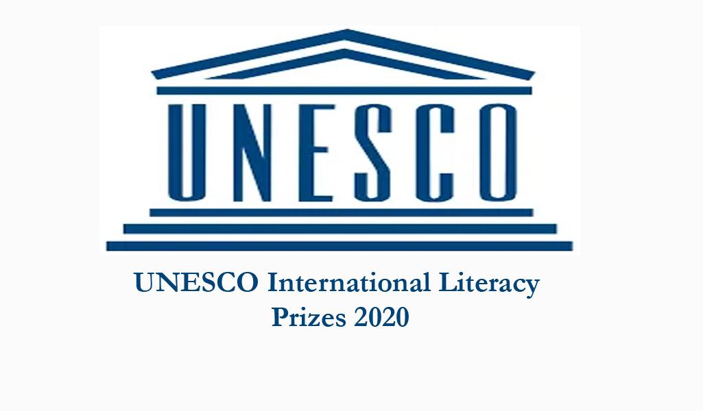 २० हजार डलर राशीको युनेस्को अन्तर्राष्ट्रिय साक्षरता अवार्ड 'एजिङ नेपाल'लाई