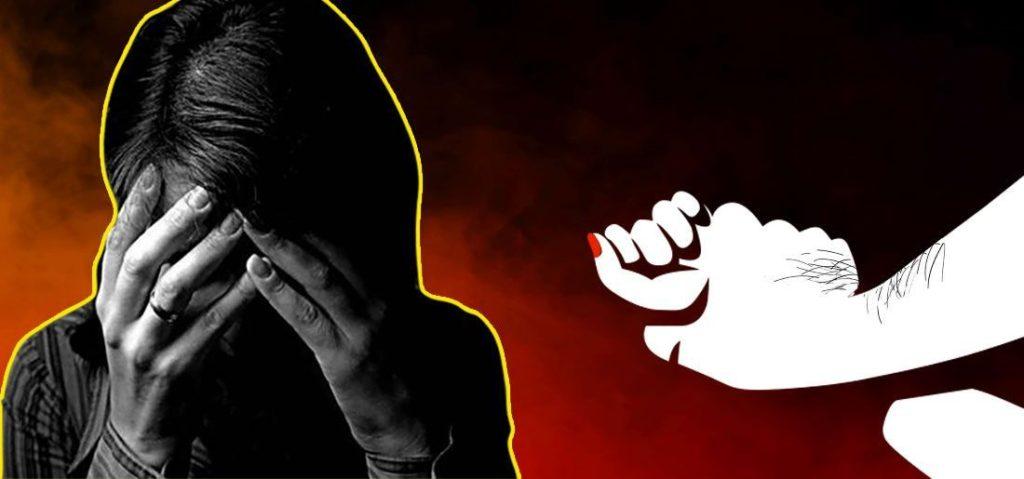 बझाङमा १२ वर्षीया बालिकाको बलात्कारपछि हत्या