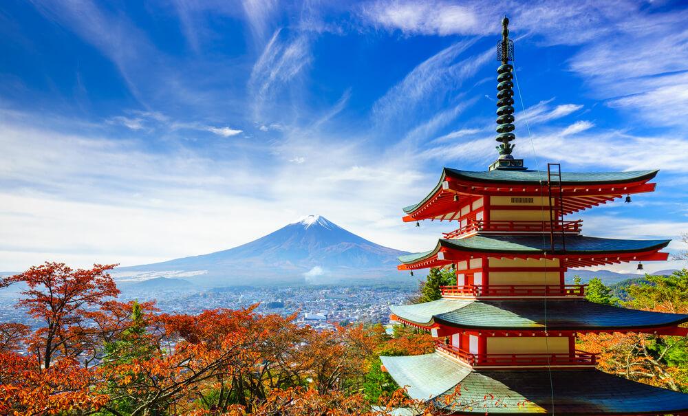 जापानले अक्टुवर देखि विदेशी विद्यार्थीमाथिको प्रतिबन्ध हटाउने