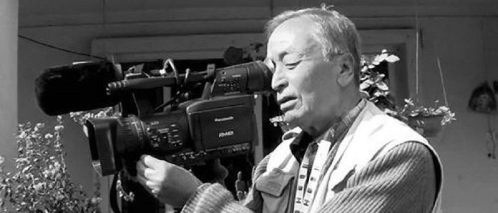 कोरोनाबाट पहिलो चलचित्र छाँयाकार बैकुण्ठमान मास्केको निधन