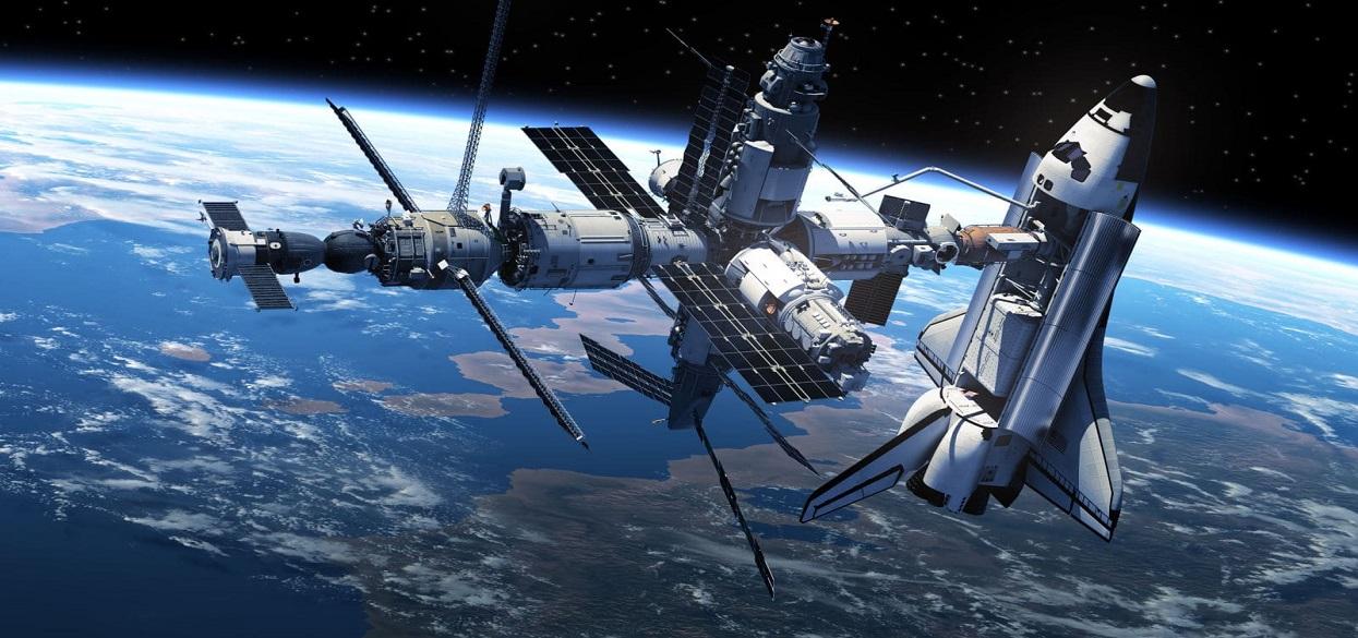 पहिलो पटक 'अन्तरिक्ष अनुसन्धान'मा भाग लिँदै नेपाल, तुलसीको बिउलाई रकेटद्वारा पठाइँदै