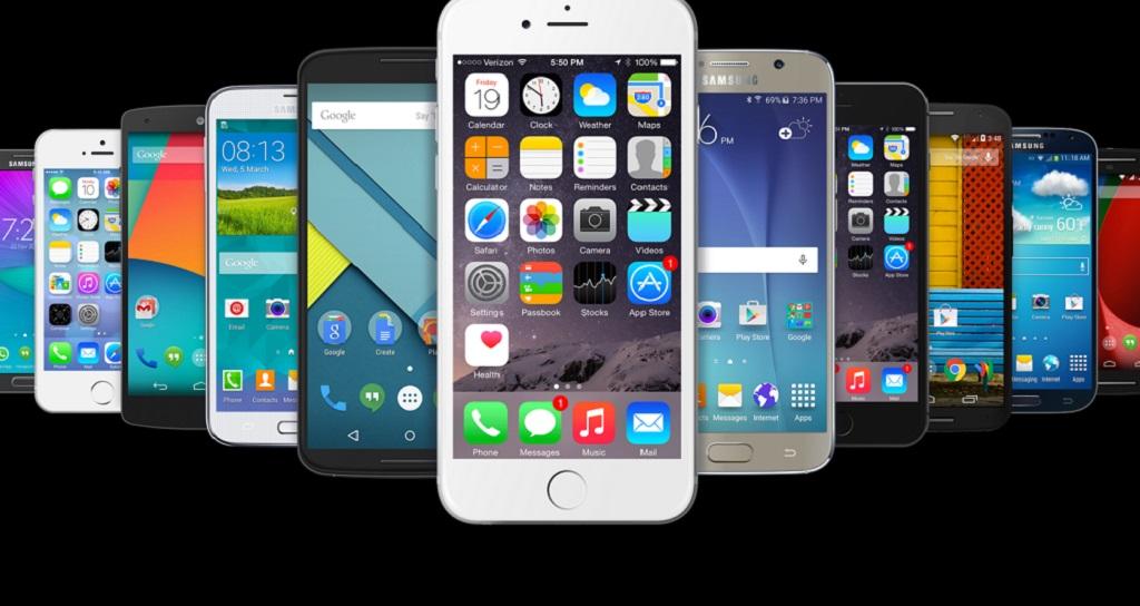 आईएमईआई दर्ता अनिवार्य, अब कस्ता मोबाइल चल्दैनन् ?