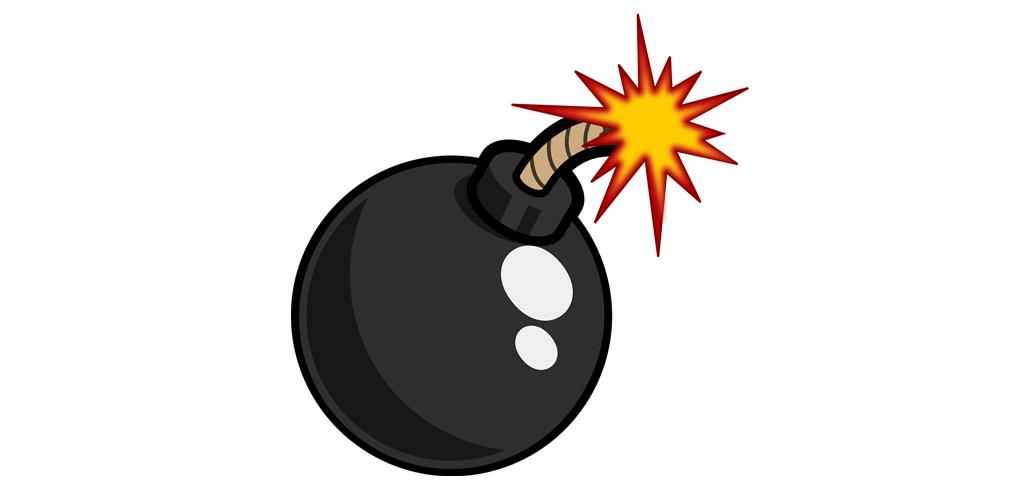 अछाममा बम विस्फोट, एक जना घाइते