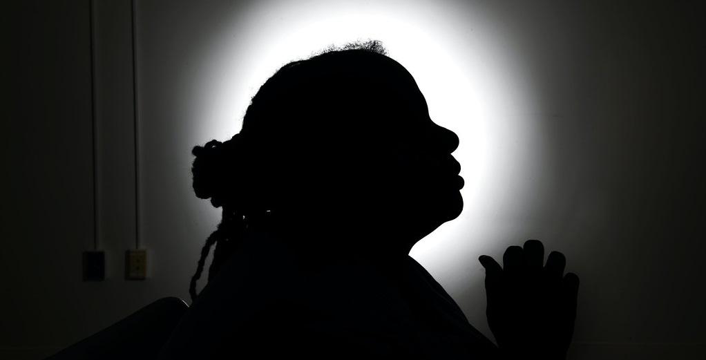 सम्बन्ध विच्छेद : महिलालाई मात्रै किन भारी ?