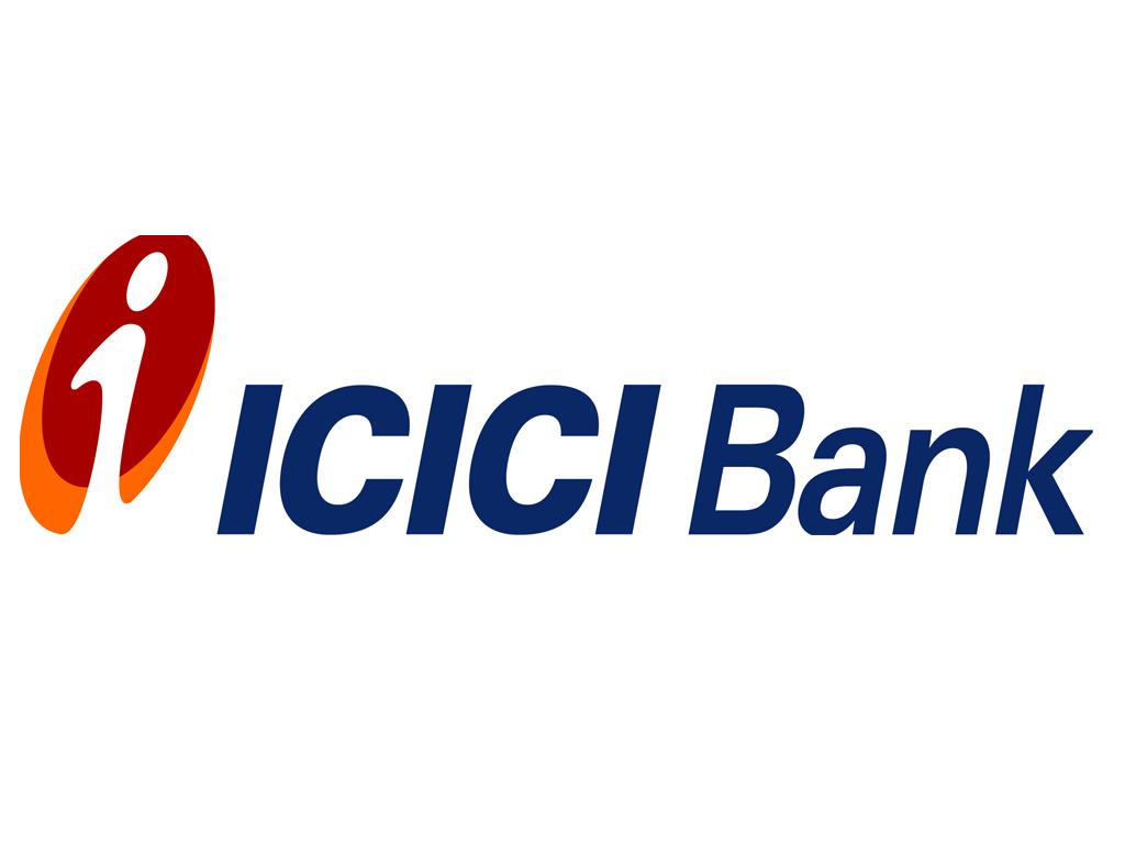 भारतीय आईसीआईसीआई बैंकद्वारा नेपालमा प्रतिनिधि कार्यालय उद्घाटन