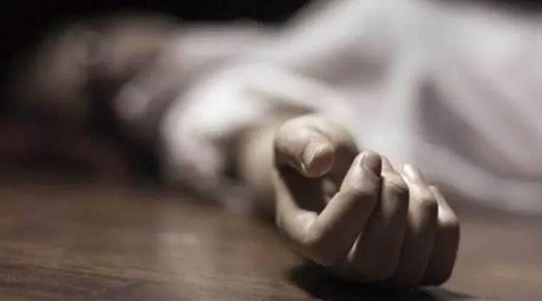 मकालु आधार शिविरमा पर्यटकको मृत्यु