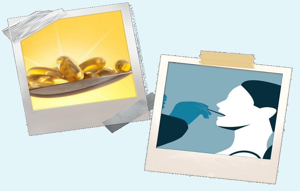 के हो कोभिड-१९? लक्षण के हुन्? मृत्यु हुने सम्भावना कति छ? कसरी सुरक्षित हुने? भिटामिन डीले के कोभिड जोगाउछ?
