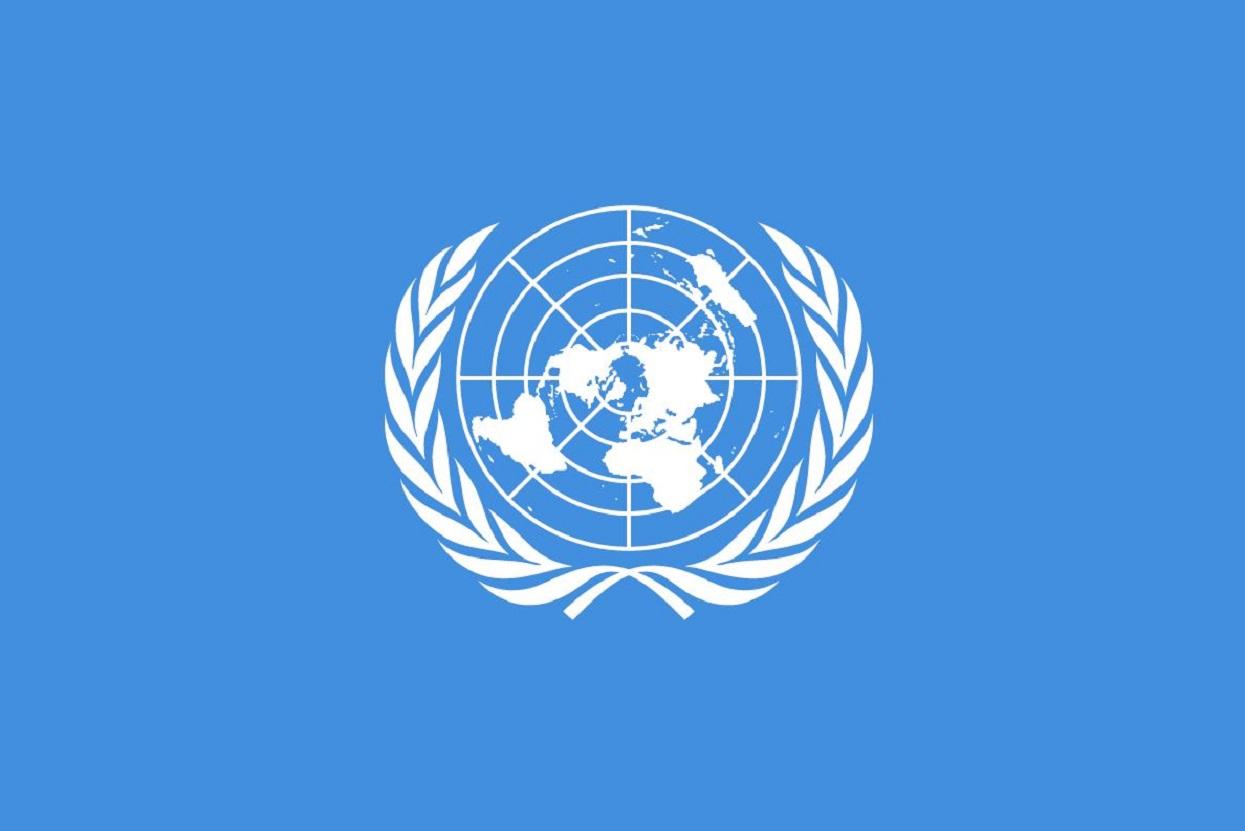 United Nation UN Makalu khabar