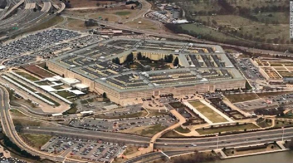 सिरियामा अमेरिकी हवाई कारबाही' इरान समर्थक सत्र लडाकू मारिए