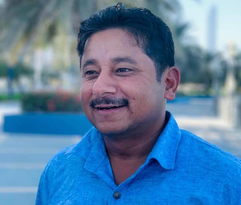 नेकपा नेता पुरीसहित ६ जनाविरुद्ध विशेष अदालतमा सम्पत्ति शुद्धिकरणको मुद्दा