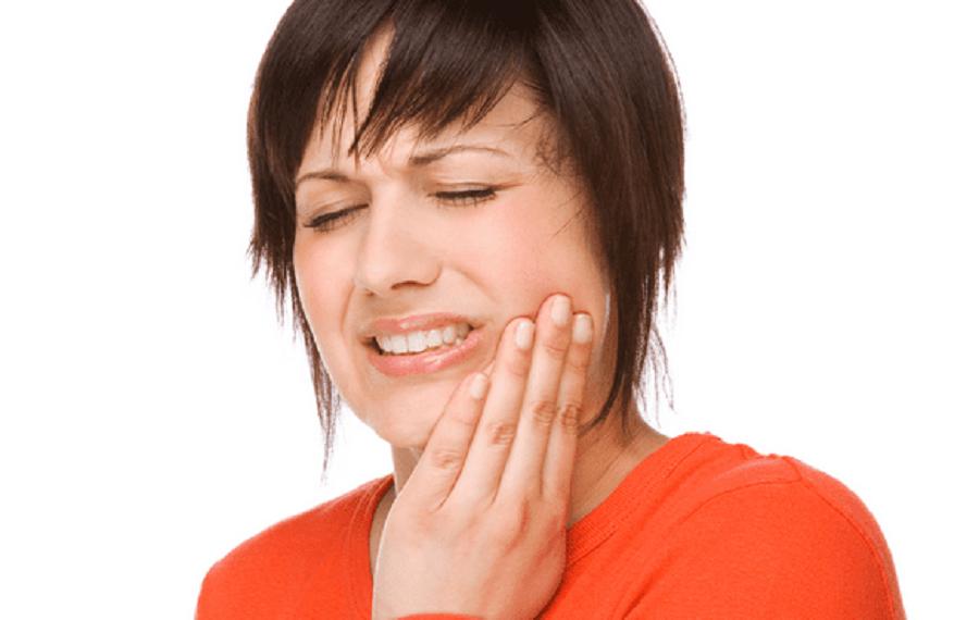 सुर्तीजन्य पदार्थ सेवनबाहेक अन्य चार कारणले पनि हुन्छ मुखको क्यान्सर