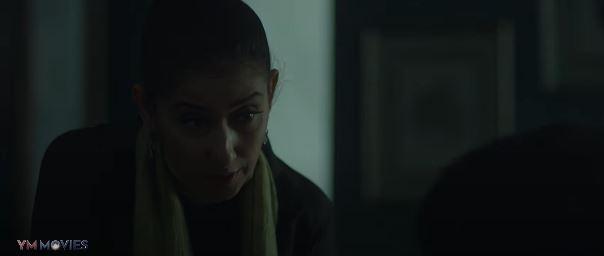 मनीषा कोइराला अभिनीत '९९ सङ्स' ट्रेलर