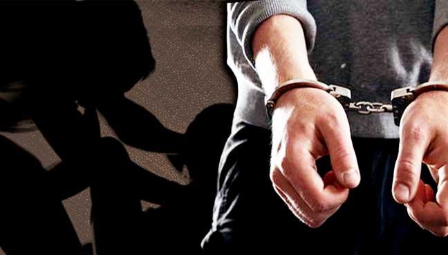 १६ वर्षीया किशोरी बलात्कार आरोपमा ९ जना पक्राउ