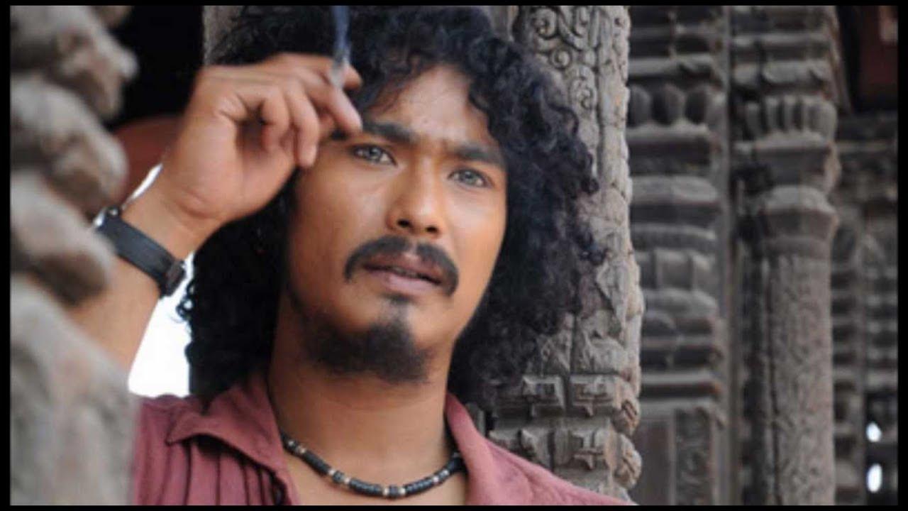 'जार' छायाङ्कनका लागि सिक्किम पुगे सौगात