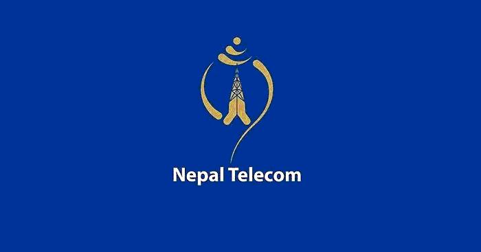 नेपाल टेलिकमको समर अफरमा थप सुविधा