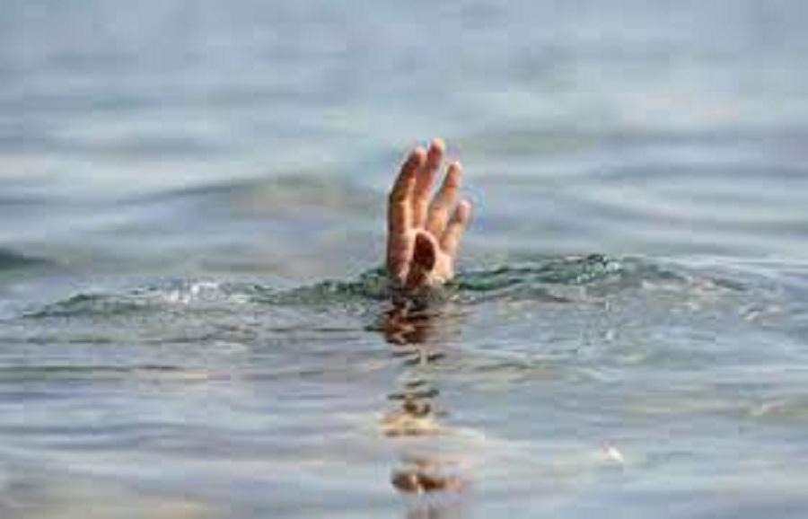 कर्णालीमा डुङ्गा दुर्घटना एकजनाको मृत्यु