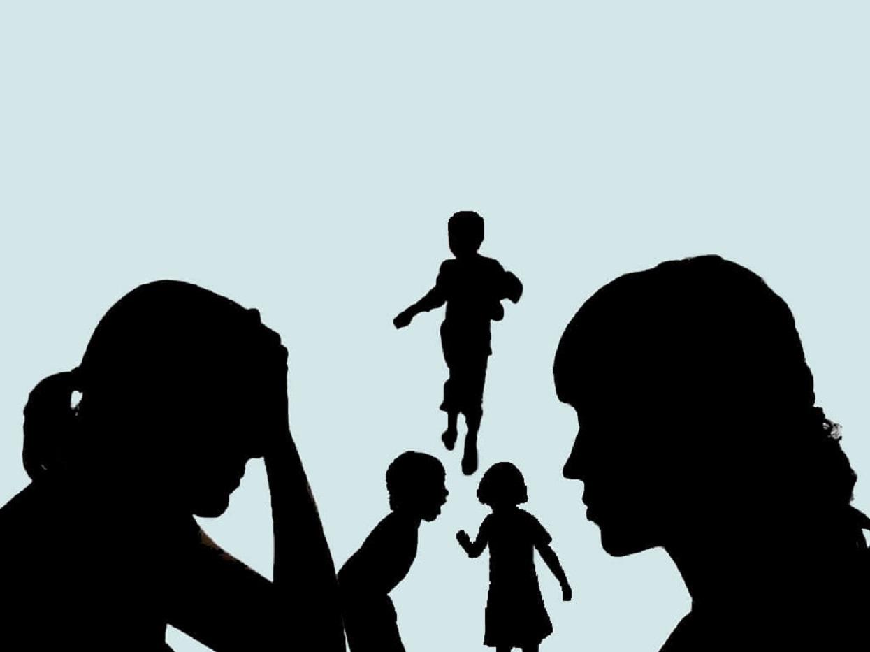 लमजुङमा पाँच वर्षमा १३१ बालबालिका हराए
