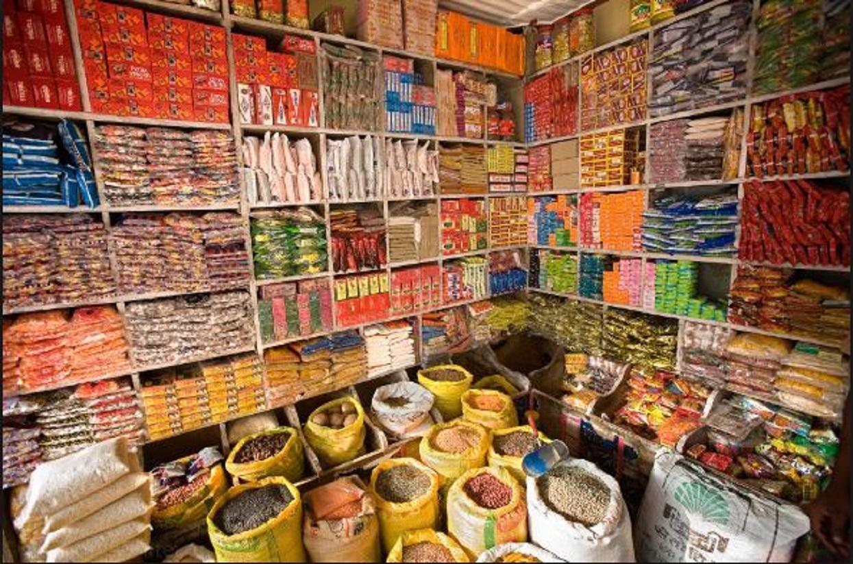 काठमाडौं उपत्यकामा खाद्य सामग्री खरिदका लागि वैकल्पिक व्यवस्था