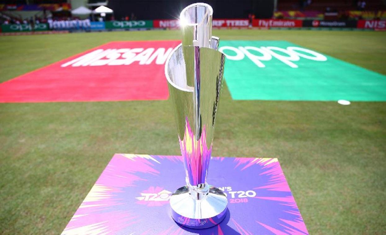 के भारतबाट सर्दैछ टी-२० विश्वकप ?