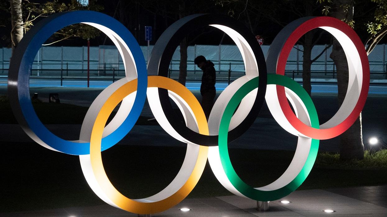 टोक्यो ओलम्पिक्स २०२० :नेपाली खेलाडी भोलिदेखि खेल्ने' कुन खेल कहिले ?