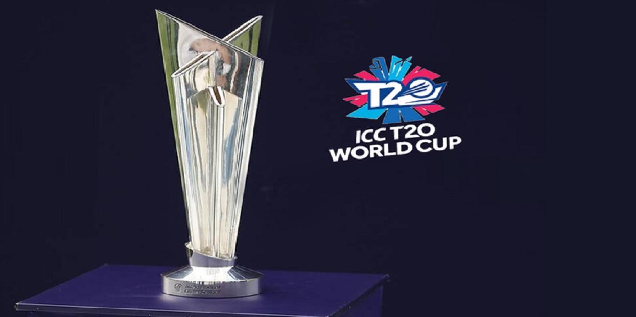 टी-ट्वेन्टी विश्वकपमा आज दुई खेल