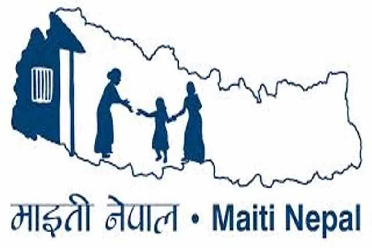 श्रीलङ्कामा अलपत्र २५ नेपाली महिलाको माइती नेपालद्वारा उद्धार