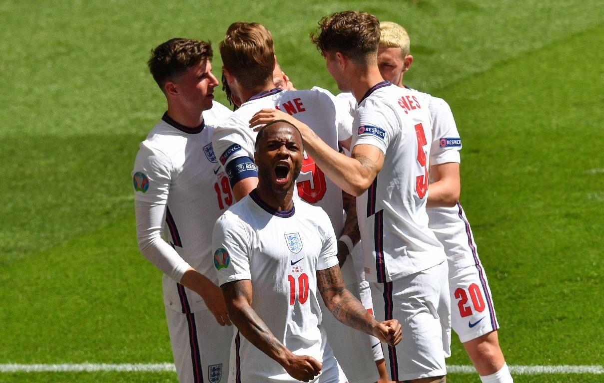 इंग्ल्यान्डको ऐतिहासिक जीत