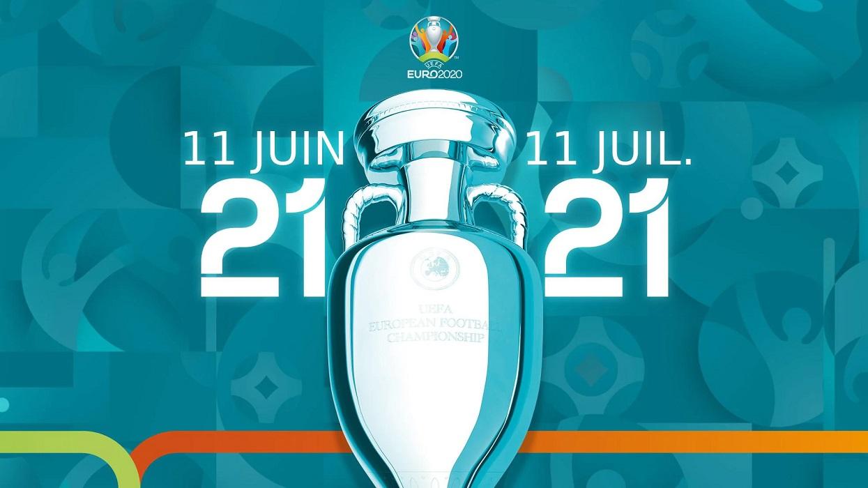 युरोकपमा आज तीन खेल