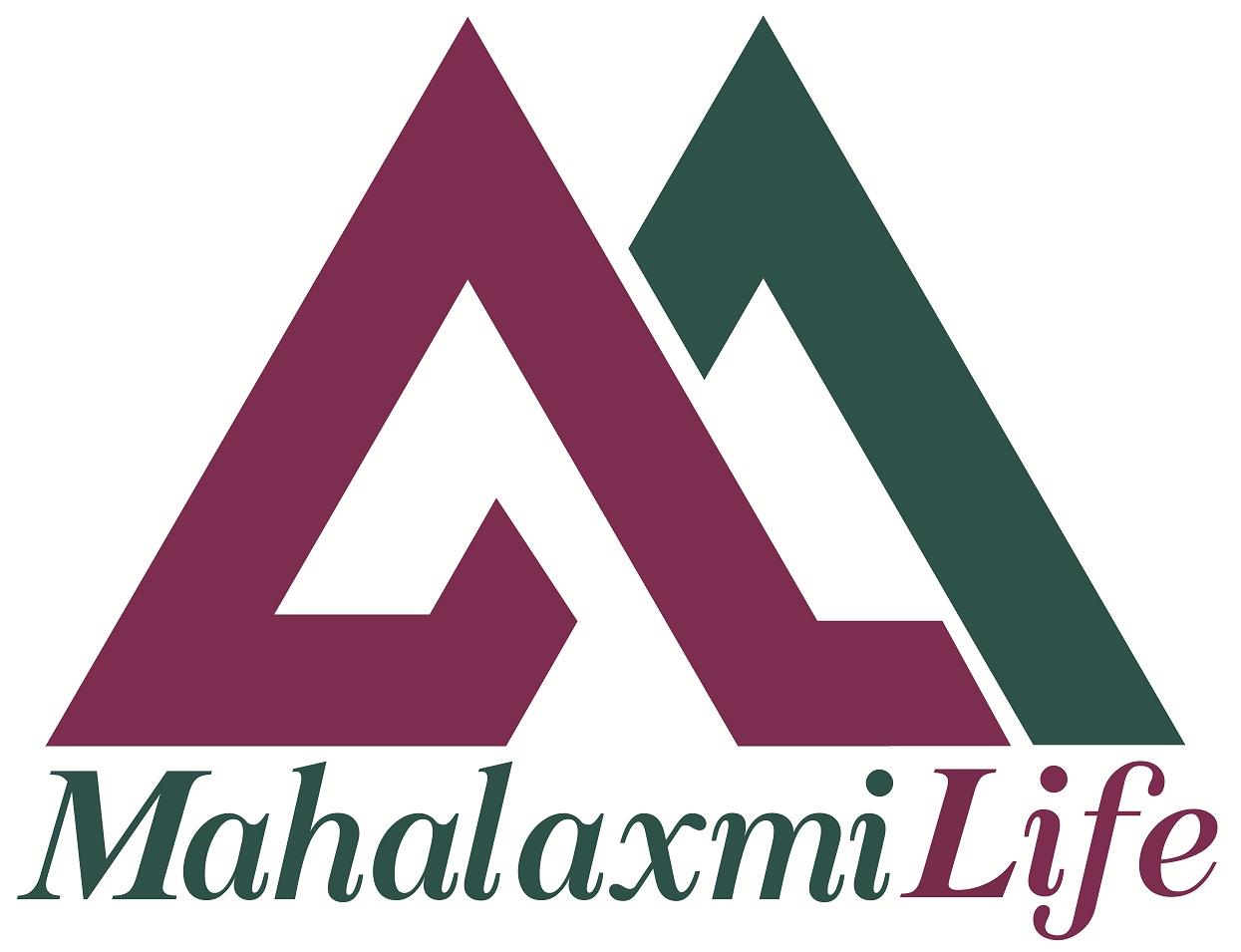 महालक्ष्मी लाइफले बीमाशुल्क भुक्तानीको बिलम्व शुल्कमा छुट दिने