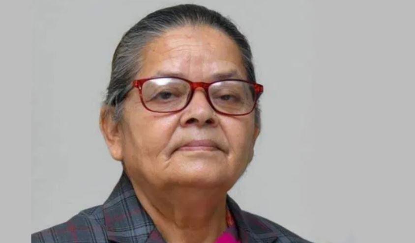 गण्डकी प्रदेश : वैकल्पिक सरकार गठनका लागि आह्वान