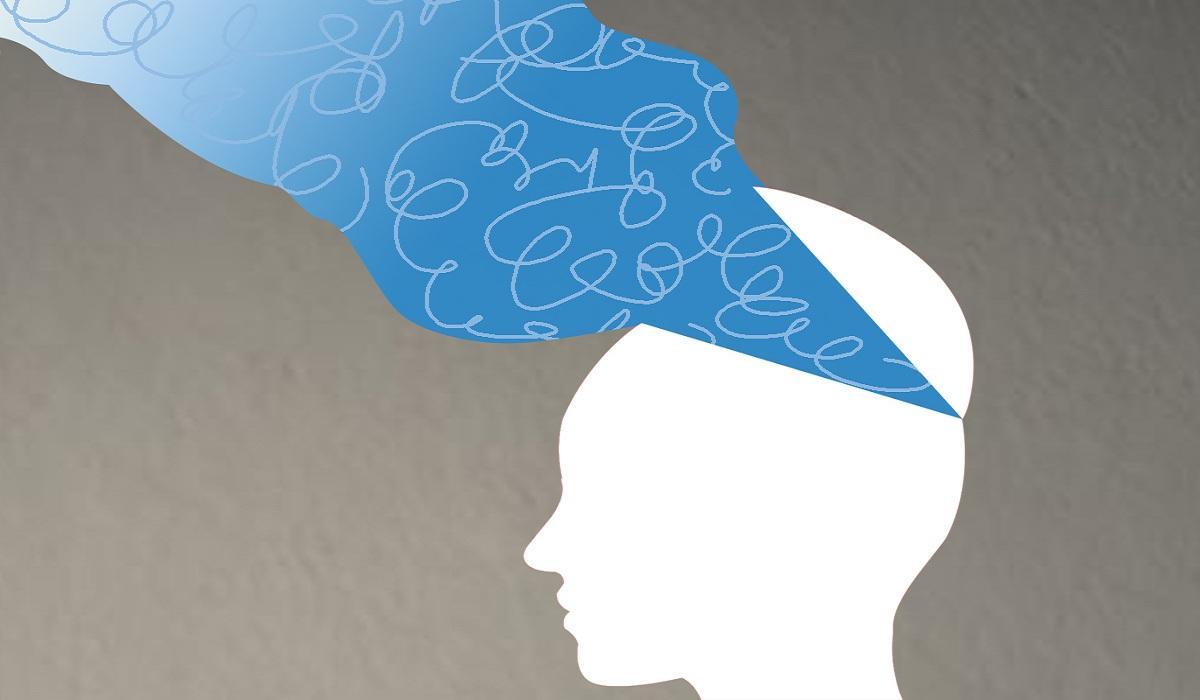 आत्महत्याको मुख्य कारण : मानसिक स्वास्थ्यमा लापर्बाही