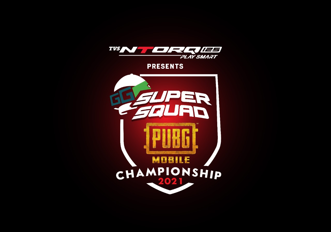 एनटर्क सुपर स्क्वाड पबजी मोबाइल च्याम्पियनसिप २०२१ सम्पन्न