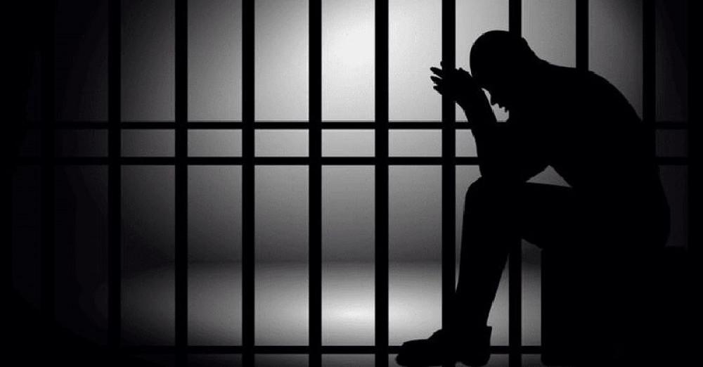 छोरी बलात्कार गर्ने बाबुलाई जन्मकैदको सजाय