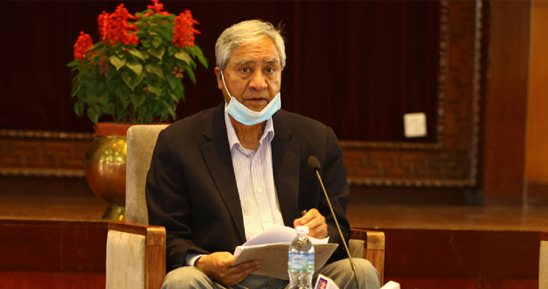 सरकार : मन्त्रिमण्डल विस्तारमा ढिलाइ, केही राम्रा कामको सुरुवात