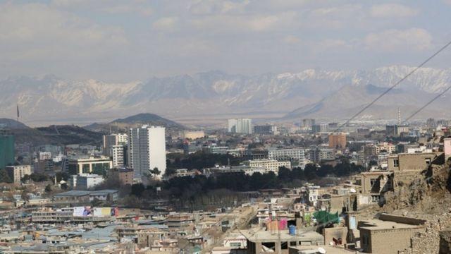 अफगानिस्तानबाट ६ लाख ३४ हजार अफगानी विस्थापित