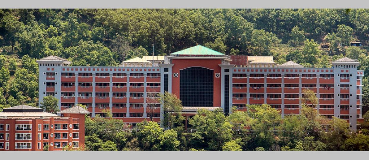 सरकारलाई संसदीय समितिको प्रश्न- मनिपाल अस्पताल विक्री भएको हो कि होइन ?