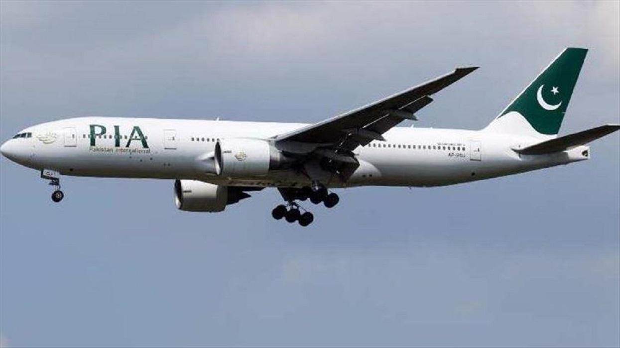 पाकिस्तानले काबुल नियमित उडान शुरु गर्ने