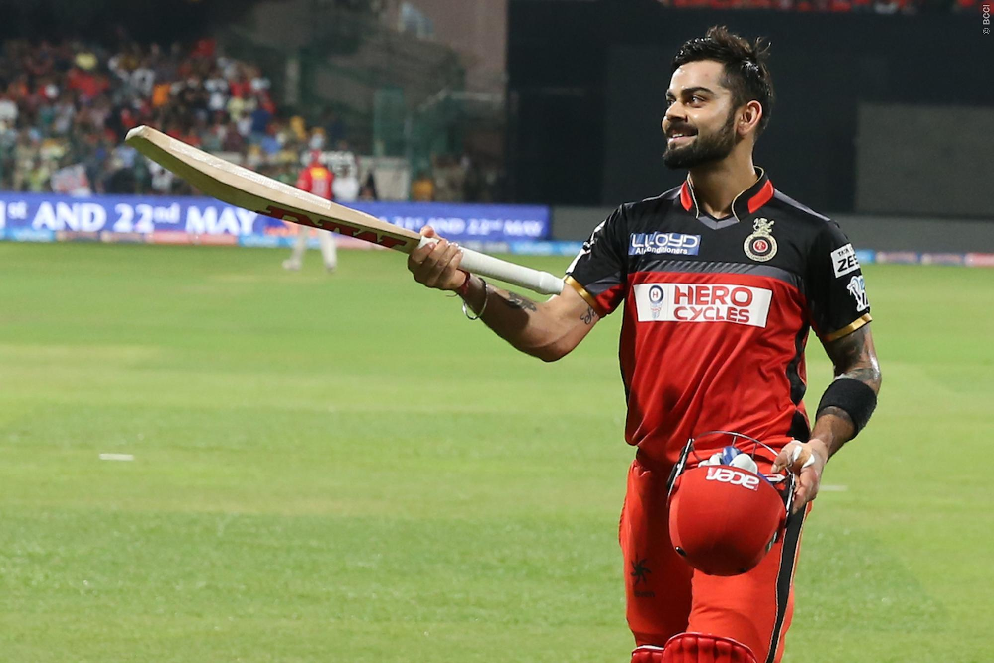 सात वर्षपछि भारतीय क्रिकेट टिममा फरक फरक कप्तान हुँदै